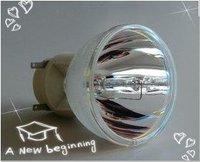 OSRAM P-VIP 220/1.0 E20.8   projector replacement lamp bulb