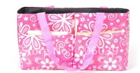 free shipping nappy bag diaper bag  mommy bag
