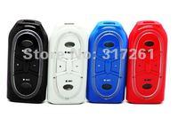 White / Black /Red/ Blue Color  7H 7.1 SteelSeries Siberia USB 2.0 SoundCard +3D Surround Virtual Cable for PC Laptop PS3