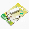 New USB 2.0 Ethernet 10/100 RJ45 Network Lan Adapter Card Win7 Free Shipping 8247(China (Mainland))