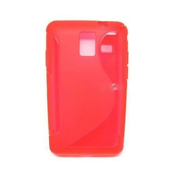 Free Shipping To World S7250D TPU Case Wave M S Line Cover S7250D Protect Shell Soft Cell Phone Case Colors Shipment Soon