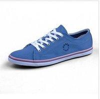 Free Shipping , New Brand Fashion Men's sports shoes ,Fashion Korean style Sneakers shoes