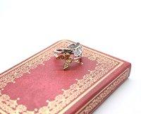 Колье Ожерелья мода утопия 91259