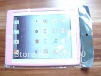 silicone cover, silicone  case for PC/
