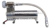 $30 off per $300 order Special Design DC Mini Air Compressor for Auto Modification and Suspension PMAC1045