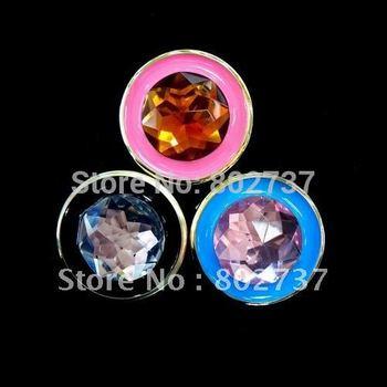 circle jewelry usb flash drive .Top selling , round stick usb , flash drive, usb flash , usb flash drive 512gb