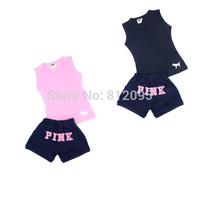 Комплект одежды для мальчиков + set 3