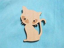 wholesale cat pins