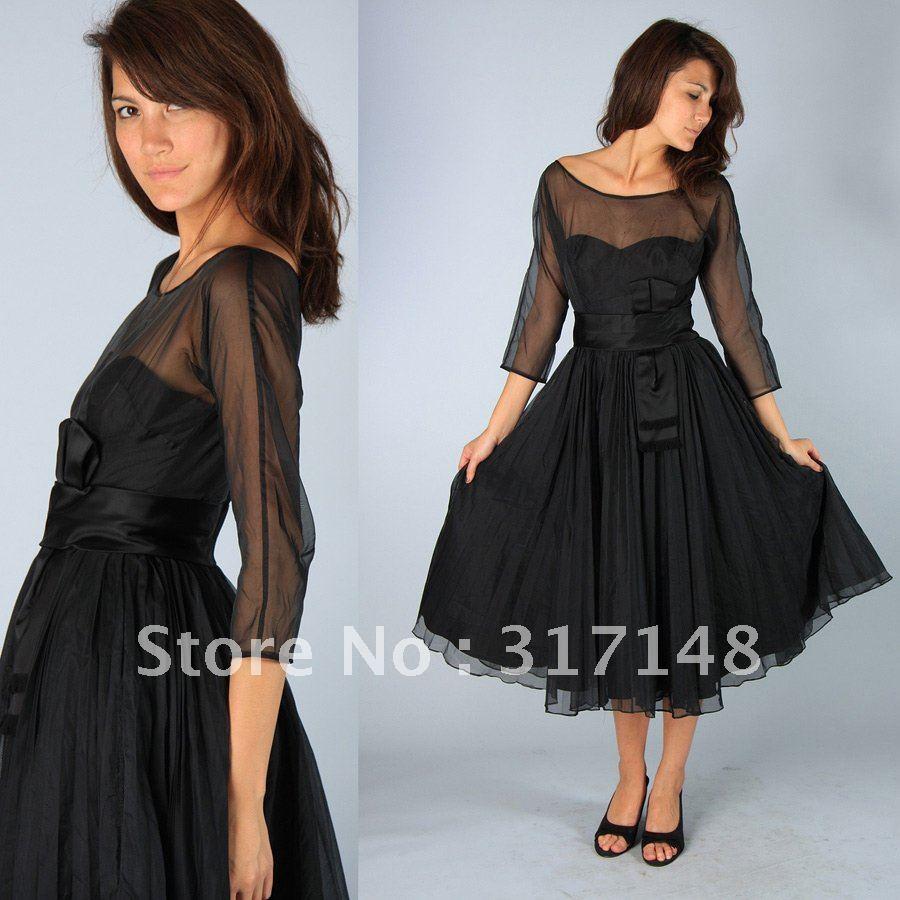 чёрное платье фильм смотреть онлайн