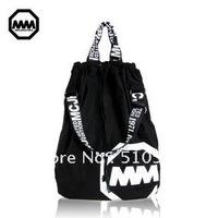 """MCJH&TWJ "" 2012 New Hot Canvas Multi-function Travel Single  Shoulder Bag/Messenger Bag / Carrying Bag Free Shipment  3Color"