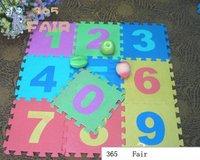 Free Shipping-Baby Floor Mat Children's Environmental Tasteless Eva Foam Mat Transport/animal/numbers/fruit/letter/cartoon