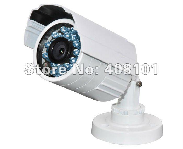 "1/4"" SHARP CCD 420TVL Weatherproof IR video Camera,3.6mm/6.0mm lens for select ,CCVT Camera !(China (Mainland))"