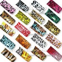 nail art tips price
