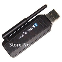 Wireless Bluetooth Dongle USB 2.0 Adaptor Antenna 100M 70043