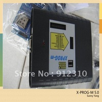 Latest Vesion 5.0 X-PROG-M 5.0 discount price X-PROG-M 5.0 from cdpobd2