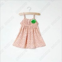 Юбка для девочек Hot korea design 2012 baby girl cute bow skirt girl party dance skirt kids Khaki red dress children summer clothes