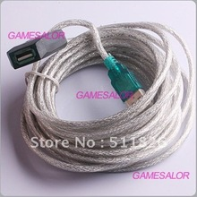 5m usb extension promotion