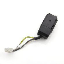 cheap sony power connector