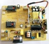 LCD Power Supply Board 715G2538-** For BENQ G900WA ASUS VW193DR-A E VW193DE VW193D-A B