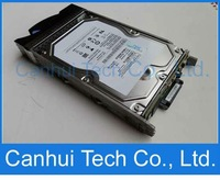 server HDD 4618 44X2459 44X2458 46C4455 1TB 7.2K SATA-FC EV-DDM for DS4300,new retail packaging hard disk drive