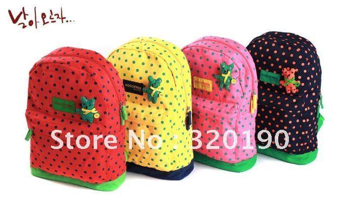 Cheap Backpacks For School   Backpack God