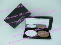 2012 New makeup Outline-color repair capacity powder 22g !! Free Shipping ~ Hot selling