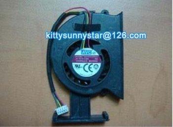 AVC BATA0507R5H 5V 0.35A Hydraulic Bearing Fan,Graphic card Fan,VGA Fan,Computer Cooler Fan,CPU Cooler Fan,Cooling Fan