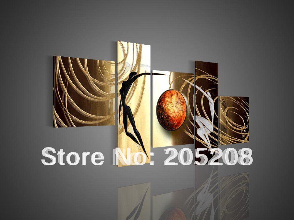 Картина Sonphone 5 XD00595