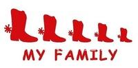 FREE SAMPLES!!! Freeshipping!!Wholesale motor sticker design,vinyl decal die cut sticker