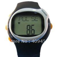 Calorie Burned Heart Rate Pulse Sport Watch Wrist watch 70068