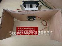 Электронные компоненты 10 x 3A dc/dc MP2307 kis/3r33s