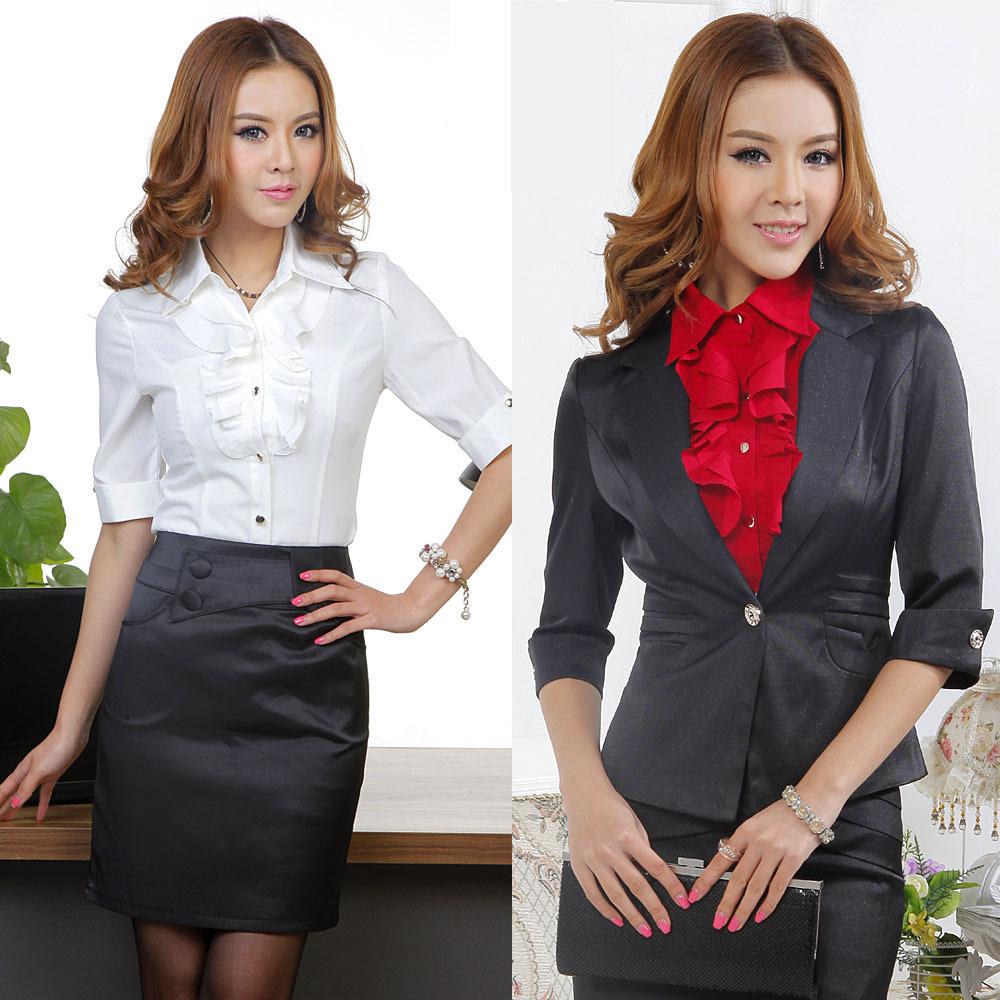 Красивые Блузки Для Женщин В Нижнем Новгороде