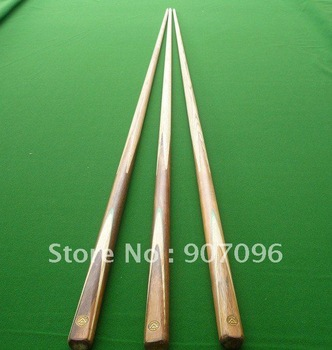 Wholesale Snooker club Billiards club  billiards room public cue.