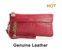 Сумка for 1 piece, fashion korean handbag, new style branded designer handbag, for and retail