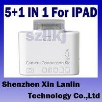 Зарядное устройство для мобильных телефонов 10pcs/lot USB EU Wall Charger AC Adapter for iPod iPhone 4G New #5994