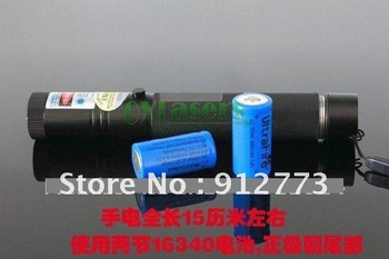 10000mW (10W ) focusable burning true blue laser pointers torch with star cap and safety key +GOGGLES +EMS FREE SHIPPING
