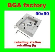 popular bga reballing