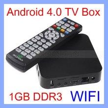popular iptv internet tv