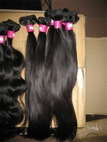 20inch indian remy hair in stock