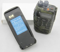 walkie talkie battery pack QXB-6550L for motorola two way radio XPR3600/6350/6500/6550 XIR8268