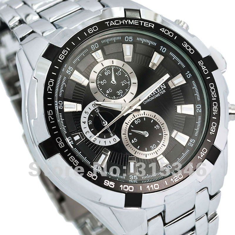 best mens watches 2014