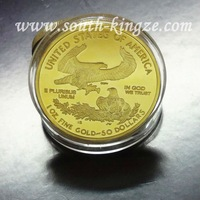 Товары для ручных поделок Southkingze s 20Pcs/Lot 1oz 999 30 IS10017G*20