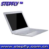 (SF-737B)   10.2  inch RAM 1GB ROM160G Intel Atom N270  Windows  mini laptop