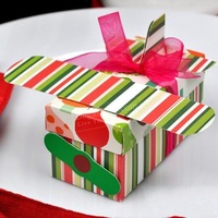 Free Shipping, Candy box, gift package,beautiful and romantic ,Plan wedding favors and gifts!