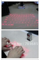 generation 3 Celluon Magic Cube bluetooth laser virtual projection keyboard for apple, android tablet pc