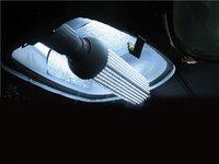 DHL Free shipping  60W E40 LED bulb AC85-265V,960pcs SMD3528,led spotlight ,led corn light, led street light