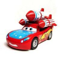 Игрушечная техника и автомобили Новизна товаров ET-qcaf