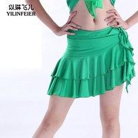 Женская одежда YLFE + ct/19 CT-19