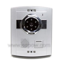wholesale video intercom