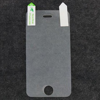 10-Pack Super LCD Screen Guard Screen Protector for phone 3G (Transparent)